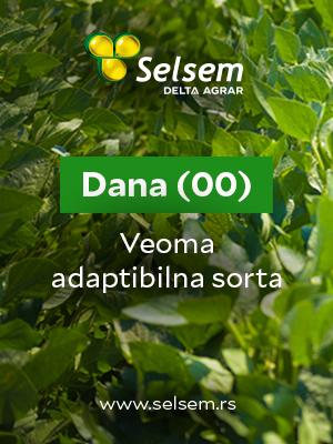 Baner_sorta_DANA_300x400px.png