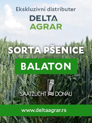 Baner_sorta_SAATZUCHT_DONAU_BALATON_300x400px.jpg
