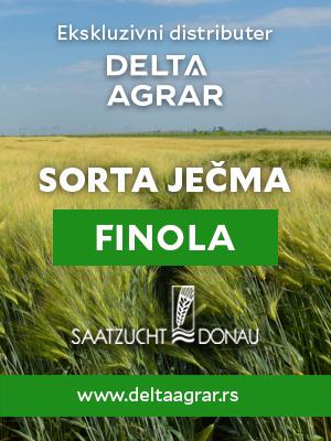 Baner_sorta_SAATZUCHT_DONAU_FINOLA_300x400px.jpg